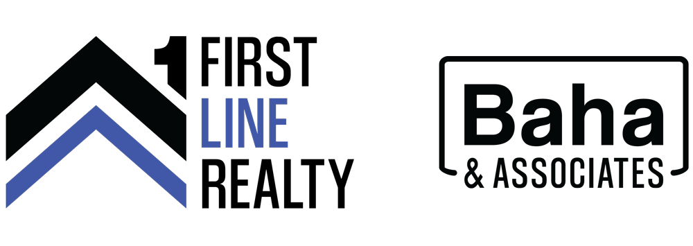 First Line Realty